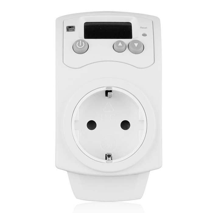 Humidity Control Plug For humidifier or dehumidifier