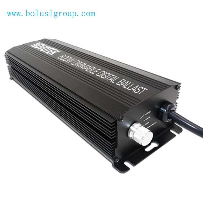 Bolusi Group Dehumidifiers Humidifiers Fans Heaters Air